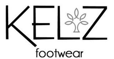 KELZ FOOTWEAR