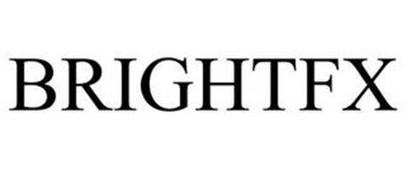 BRIGHTFX