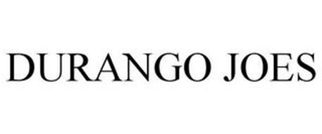 DURANGO JOES