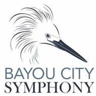 BAYOU CITY SYMPHONY