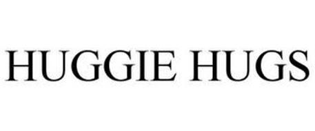 HUGGIE HUGS