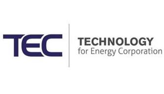 TEC TECHNOLOGY FOR ENERGY CORPORATION