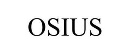 OSIUS