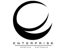 E ENTERPRISE ENERTIA SOFTWARE