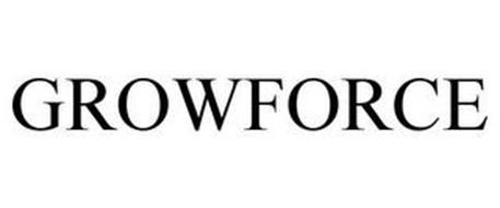 GROWFORCE