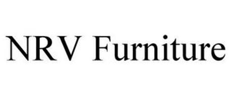 Furniture Products Trademarks And Brands Starting With N