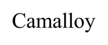 CAMALLOY