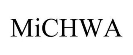 MICHWA