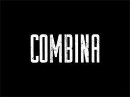 COMBINA