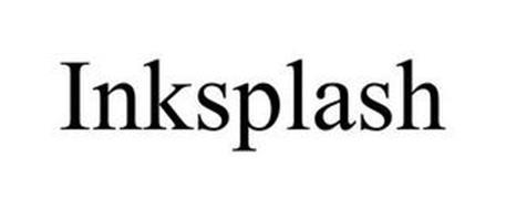 INKSPLASH