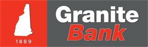 1889 GRANITE BANK