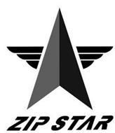 ZIP STAR