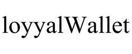 LOYYALWALLET