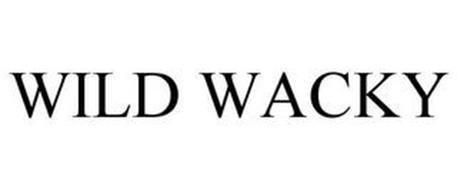 WILD WACKY