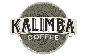 KALIMBA COFFEE