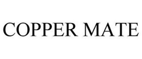 COPPER MATE