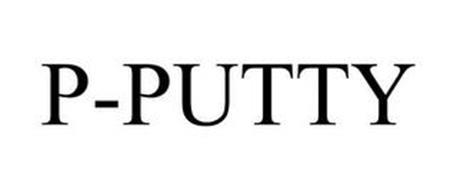 P-PUTTY