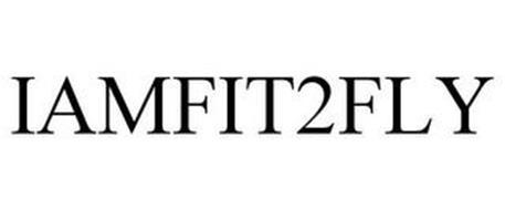 IAMFIT2FLY
