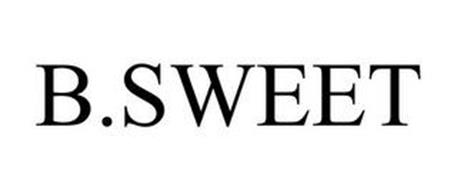 B.SWEET