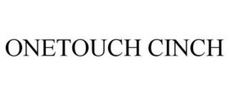 ONETOUCH CINCH