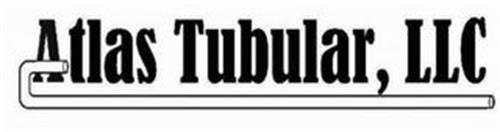 ATLAS TUBULAR, LLC