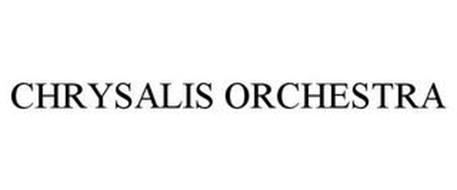 CHRYSALIS ORCHESTRA