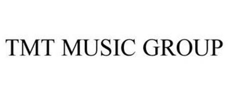 TMT MUSIC GROUP