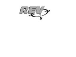 REV WSE