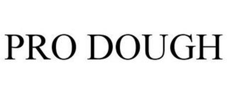 PRO DOUGH