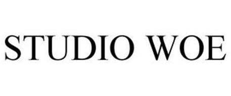STUDIO WOE