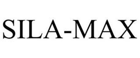 SILA-MAX