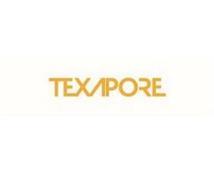 TEXAPORE