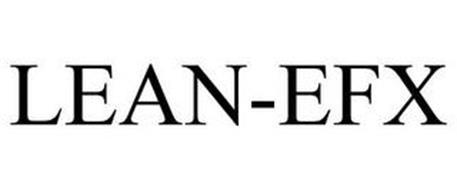 LEAN-EFX