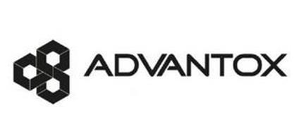 ADVANTOX