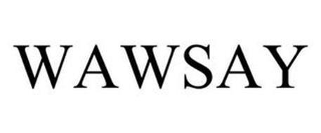 WAWSAY