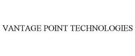 VANTAGE POINT TECHNOLOGIES