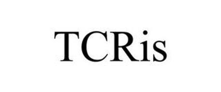 TCRIS