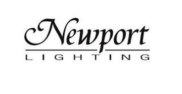 NEWPORT LIGHTING