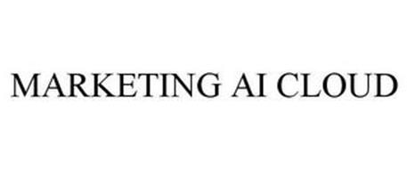 MARKETING AI CLOUD