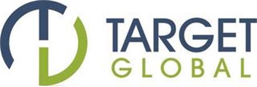 TV TARGET GLOBAL