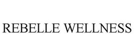 REBELLE WELLNESS
