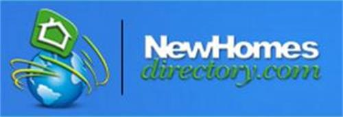 NEWHOMES DIRECTORY.COM