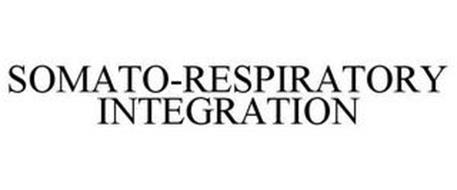 SOMATO-RESPIRATORY INTEGRATION