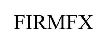 FIRMFX