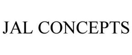 JAL CONCEPTS