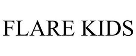 FLARE KIDS