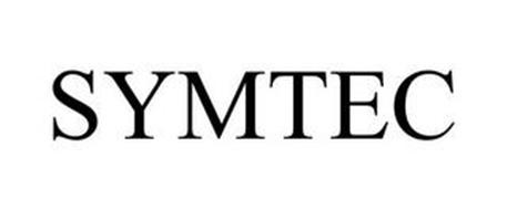 SYMTEC