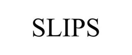 SLIPS