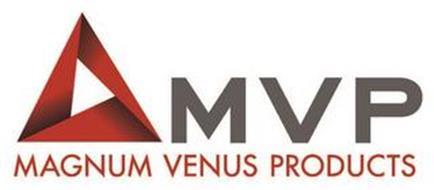 MVP MAGNUM VENUS PRODUCTS