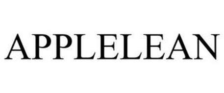 APPLELEAN